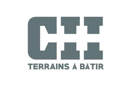 CII Poitiers